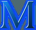 Логотип сайта mskdemontazh.ru