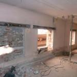 Рекомендации по реконструкции проемов в стене