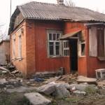 Снос здания: порядок проведения работ