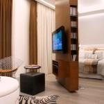 Оформление маленькой квартиры семью эффективными и мгновенными способами