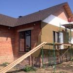 Утепление каменной ватой домов, крыш, бетонного пола качественно и быстро