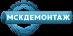 Алмазное бурение отверстий и алмазная резка проемов Логотип